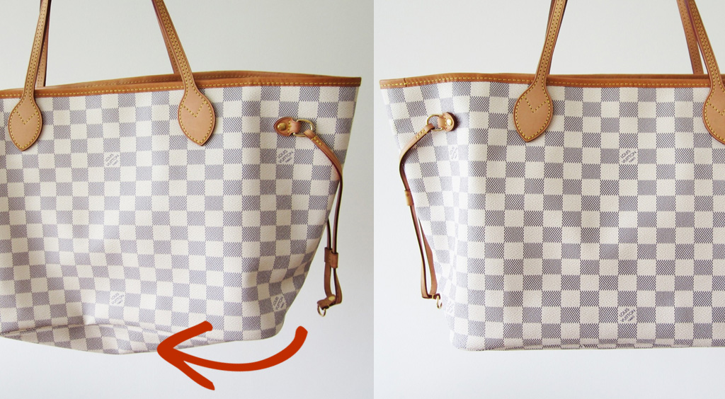 how-to-prevent-purse-from-sagging-bottom